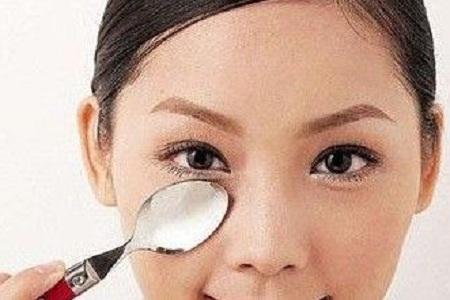 黑眼圈有哪些形成的原因